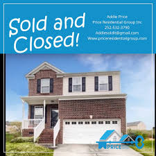 """Added by @priceresidentialgroup Instagram post Congrats @addiesoldit on the  close of your listing! Looking to Buy or Sell Our Team is here to assist  """"Specializing in Providing Quality Service Beyond Expectations"""""""