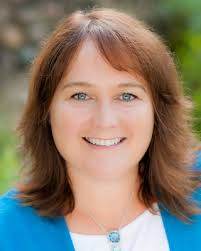 Anna Johnson, Clinical Social Work/Therapist, Old Saybrook, CT, 06475 |  Psychology Today