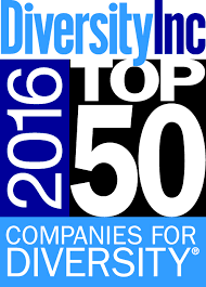 KeyBank Ranked #44 of Top 50 Companies for Diversity by...