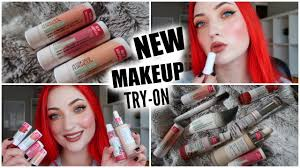 formula organic wear makeup