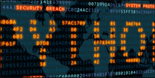 Python Tricks, Inheriting from Built-in data types - Towards Data ...
