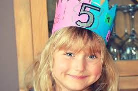 7 great birthday party games for 5 6