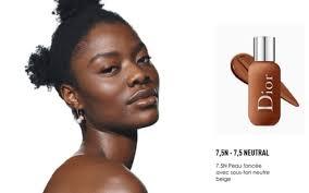 wemi ahunamba the claw models