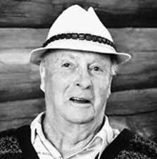 Richard Bowman | Obituary | Saskatoon StarPhoenix