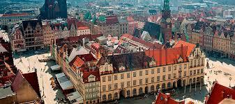 european destinations to visit before