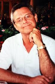 Daryl Johnson Obituary - Coon Rapids, MN