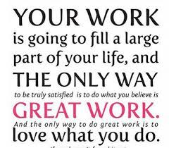 recipes quote of the day work famous quotes