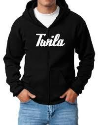 Twila Long-sleeve T-Shirt