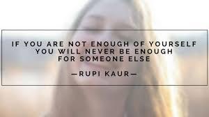 buat kamu yang pernah dicampakkan ini quotes yang bikin kamu