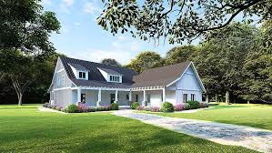 house plan 82508 ranch style with