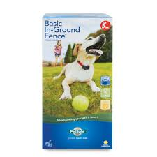 Petsafe Premium Basic In Ground Fence Pig00 14582