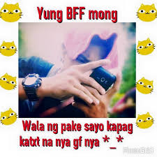 best friends tagalog love quotes home facebook