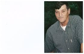 David Harland Butler - Mount Desert Islander