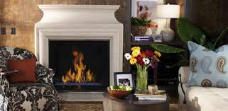 fireplaces stoves grills fire