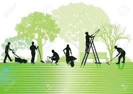 B M Lawn Services Llc 268 Photos Landscape Company Summerville Sc 29485