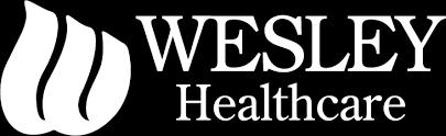 Wesley West ER & Diagnostic Center | Wesley Healthcare