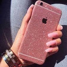 Iphone 6s Plus Skin Iphone Iphone 6 Plus Case Phone Case Accessories
