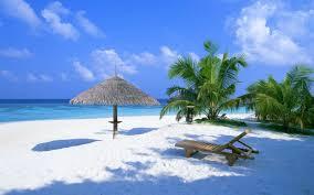 رائع رائع صور شواطئ ذات مناظر طبيعيه خلابه Full Hd اكثر من 40 صوره
