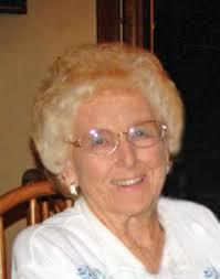 Jeannine Frontz Smith   Obituaries   richlandsource.com