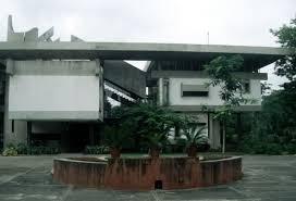 Achyut Kanvinde   Harivallavhdas House   Archnet
