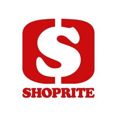 "Image result for shoprite"""