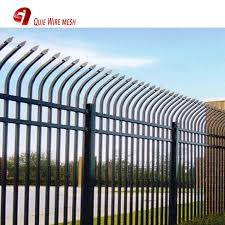 China Fence Post Plates China Fence Post Plates Manufacturers And Suppliers On Alibaba Com