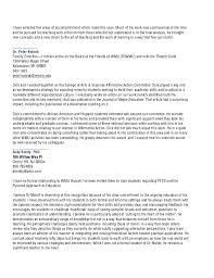 Malott richard-distinguished-teaching-nomination-3