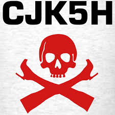 "Popcorn Guy on Twitter: ""Who's bringing the #CJK5H sign Saturday for  @Coach_Leach? #goCougs… """