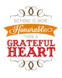 thankful heart cliparts clip art clip