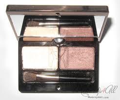 hourgl cosmetics visionaire eye