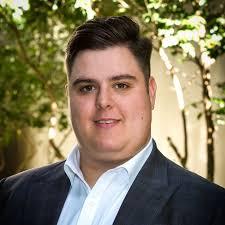 Matthew Smith's Profile