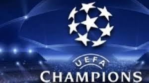 Risultati Champions League del 21 ottobre 2014: crolla la Roma, dilaga il  Chelsea