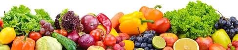 Des fruits et légumes de qualité | METRO