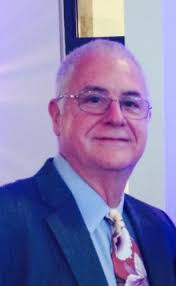 Perry Wood 1960 - 2020 - Obituary