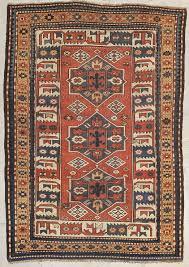 kazak antique rugs more
