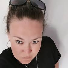 Laura polly dixon(@pollydixon83) | TikTok