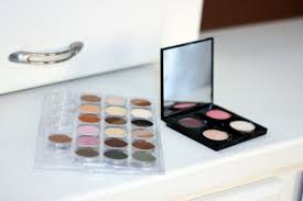 free korean beauty brands