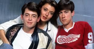 Ferris Bueller's Day Off Cast Reunion Teased by Josh Gad on ...