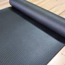 roll manduka prolite yoga mat
