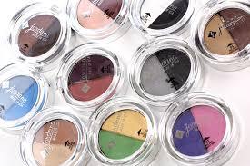 jordana makeup uk saubhaya makeup