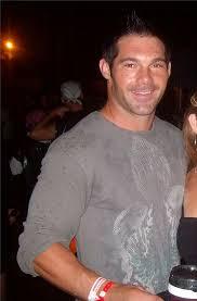 Aaron Price: Actor and Extra - Oklahoma, USA - StarNow