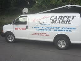 carolina carpet magic carpet cleaning