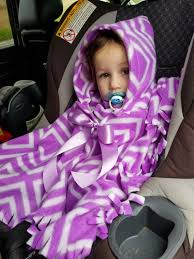infant and toddler cat poncho