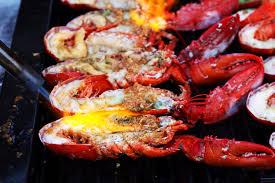 Long Beach Original Lobster Festival ...