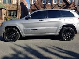 jeep grand cherokee lease deals in new