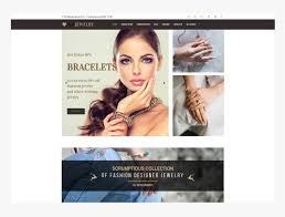 clip art jewellery templates