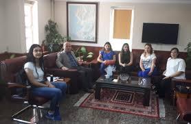 Bergama 14 Eylül Anadolu Lisesi (@14Lisesi)