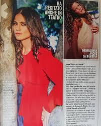 Veronica Gentili (@gentilivero)