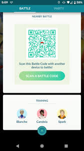 Pokemon GO Guide | Page 23 of 24