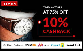 timex watches timex watch india